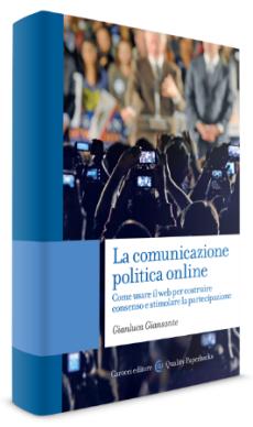 comunicazione_politica_online_2